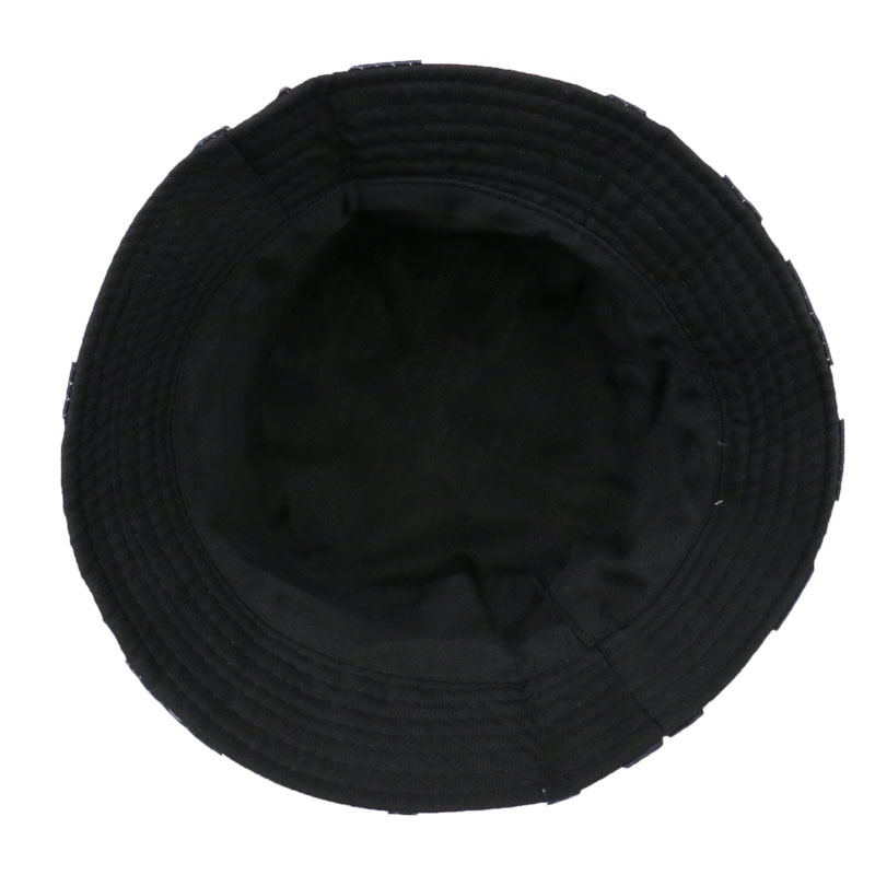 Unisex Reversible Colorful Bucket Hat